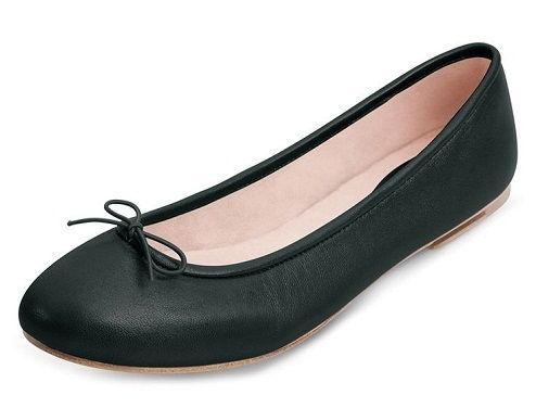 nők férfiak és Indiában irodai legjobb kényelmes számára cipő 10 1wCYq7