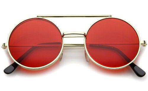 10 kifinomult vintage napszemüveg férfiak és nők számára ... 7afb8fcf83