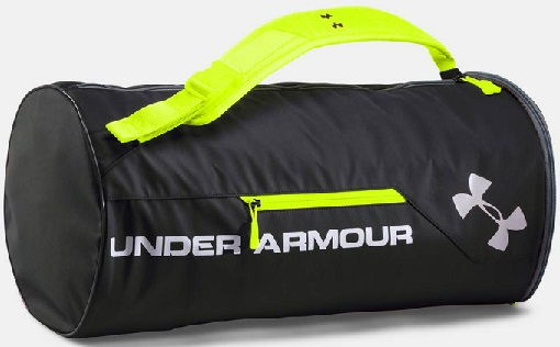 15 Best Branded Gym Bags in Trend 2018  fc5e45600