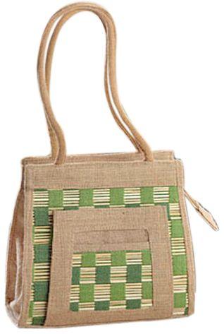 c54570e24f8b 15 Best Designer Carry Jute Torbe za nakupovanje v Indiji ...