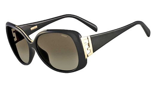 db074fc141036 15 Best Designer Sunglasses for Men and Women