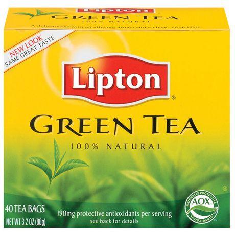 cel mai bun ceai verde