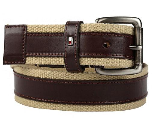 6938e8259 15 Best Men s Formal Belts In The Latest Designs