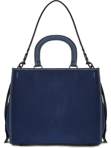 37cafdee6a91 15 Best Old and New Models of Coach Bags for Ladies ...