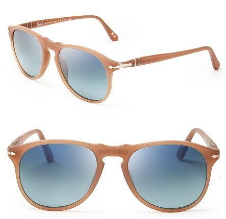 15 legújabb és legjobb polarizált napszemüveg férfiak és nők számára ... a36d123839