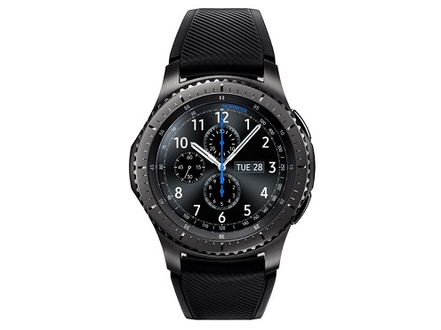 Bluetooth Smart Watch This Smarch Will Be The Best Birthday Gift For Younger Brother 15 Unique Ideas In 2018 Styles At Life