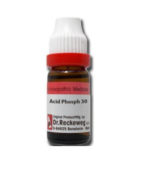 pierderea homeopatică homeopatică sbl
