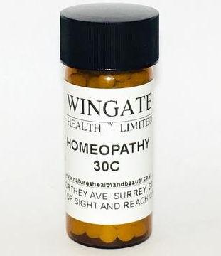 Sbl medicament homeopatie pentru psoriazis