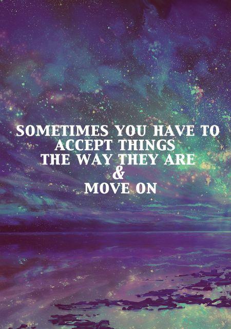 idézetek a mozgásról 20+ inspiráló idézetek a mozgásról   recruit2network.info