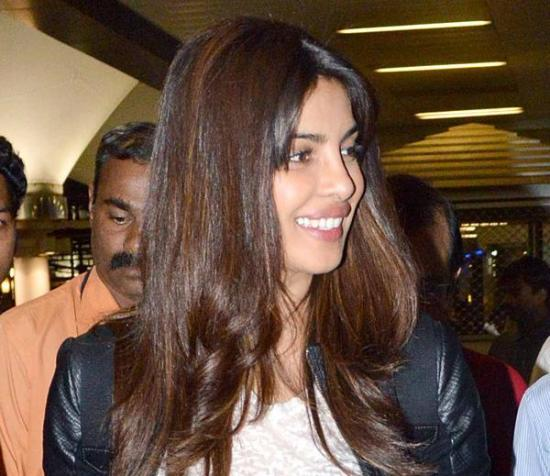 20 Pictures Of Priyanka Chopra Without Makeup Styles At Life