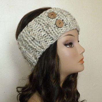 2468ffa09ad4 25 Beautiful and Stylish Designs of Headbands for Women