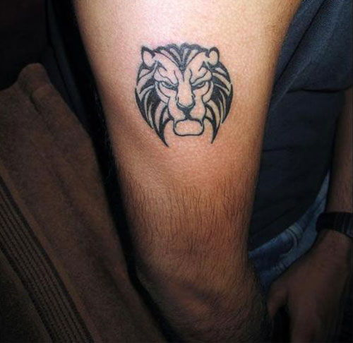 25 Best Arm Tattoo Designs For Men And Women With Images Styles At Life Recruit2network Info