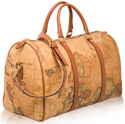 533ddf266454 25 Best Lightweight Travel Bags for Luggage in India ...