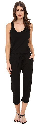 25d9e02839 25 Latest Casual and Formal Jumpsuits for Girls and Women ...