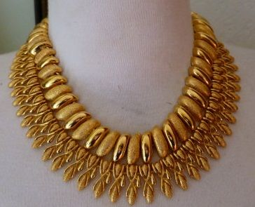 gold-chokers-necklace9