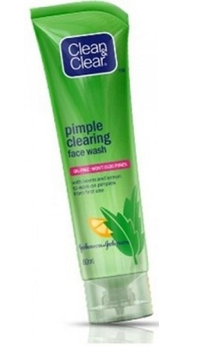 27 Best Face Washes For Pimples And Acne In India Styles At Life