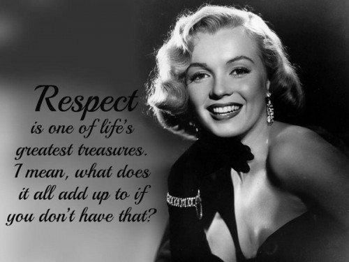 Marilyn Monroe Quotes_10