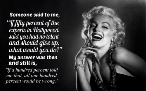 Marilyn Monroe Quotes_11