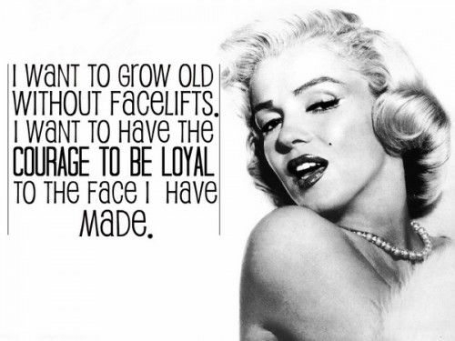 Marilyn Monroe Quotes_15