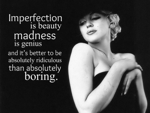 Marilyn Monroe Quotes_02