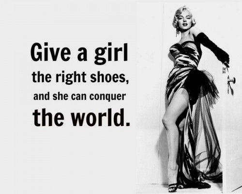 Marilyn Monroe Quotes_03