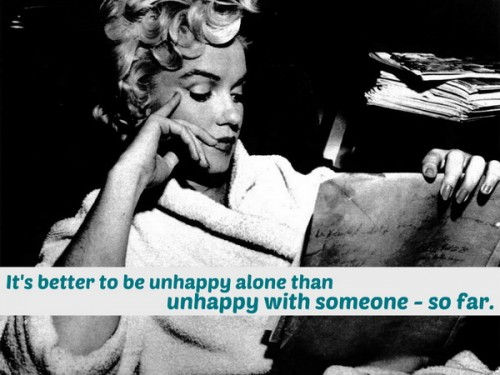Marilyn Monroe Quotes_04