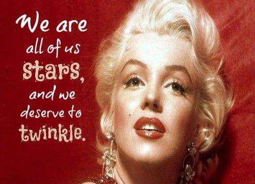 Marilyn Monroe Quotes_05