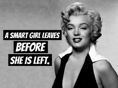 Marilyn Monroe Quotes_06