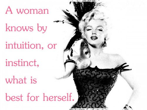 Marilyn Monroe Quotes_07