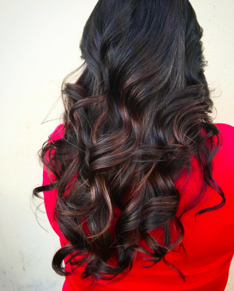 30 Chocolate Brown Hair Color Ideas Recruit2network Com