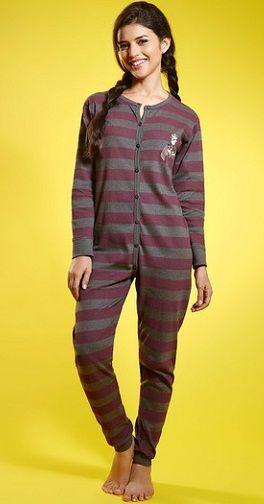 d82f2ced527a66 Girls Cotton Nightwear Jumpsuit  Cotton night wear jumpsuit