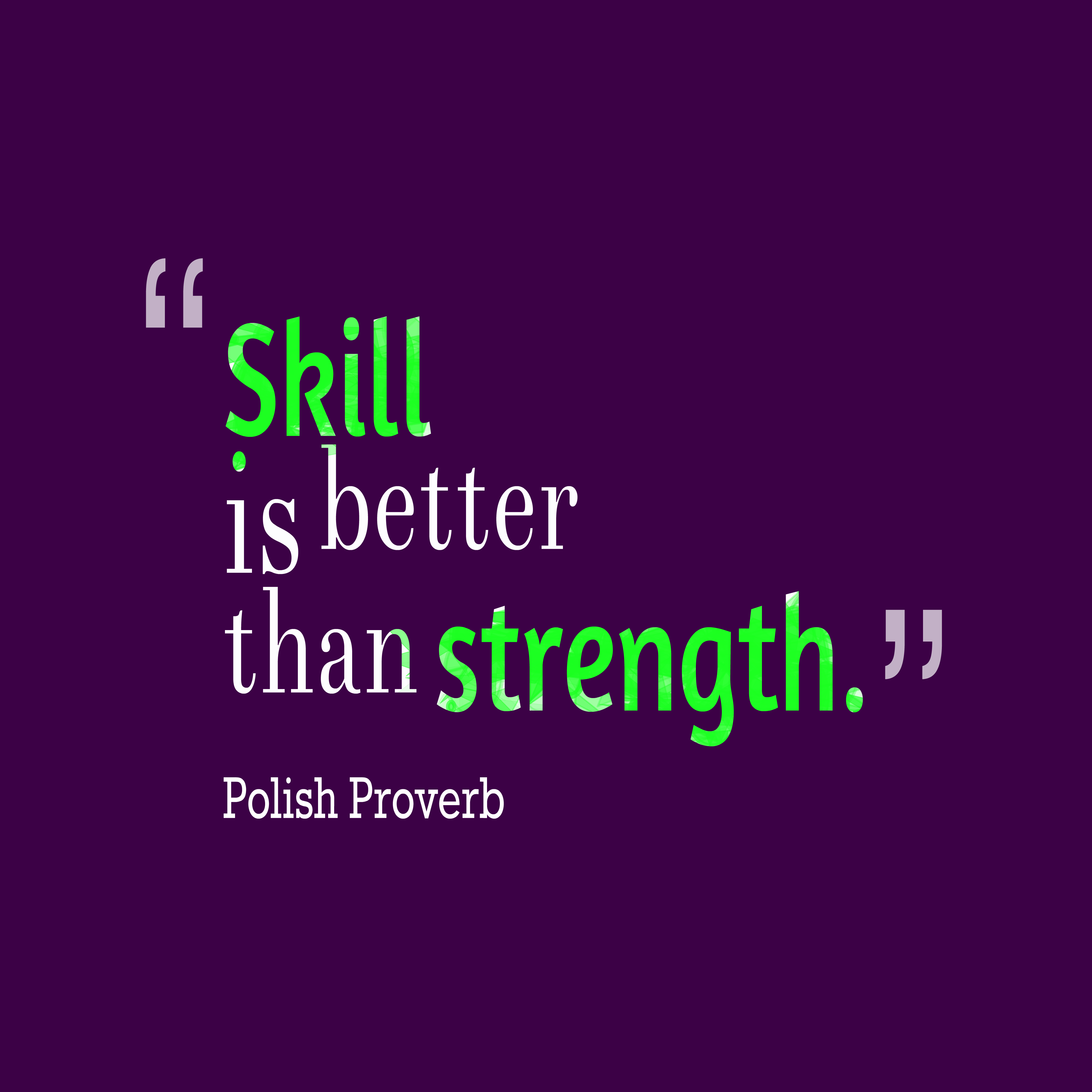 35 Inspirational Quotes About Strength Recruit2network Com