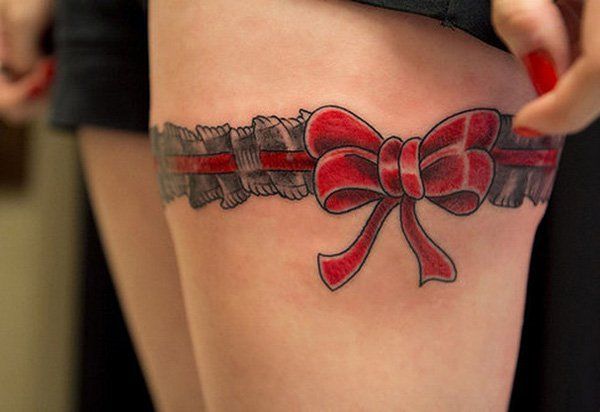 35 Lovely Tattoos With Meaning Recruit2networkcom
