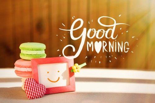 szép reggeli idézetek 50 Jó reggelt Szerelmem Idézetek | recruit2network.info