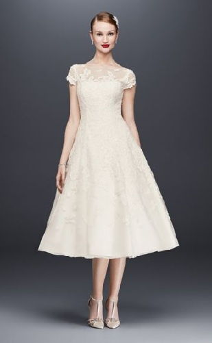 50 Latest Wedding Dresses For Brides To Be Trendy In Their Budget ...