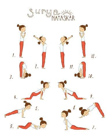 Asanele și beneficiile Sivananda Yoga Stiluri de viață