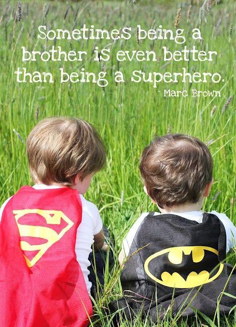 idézetek testvér idézeteket 50 Idézetek a testvérekről | recruit2network.info