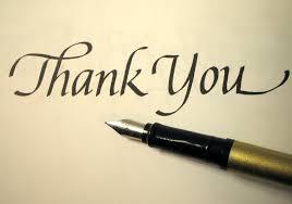 köszönöm hogy voltál nekem idézetek 50 Köszönöm Idézetek | recruit2network.info