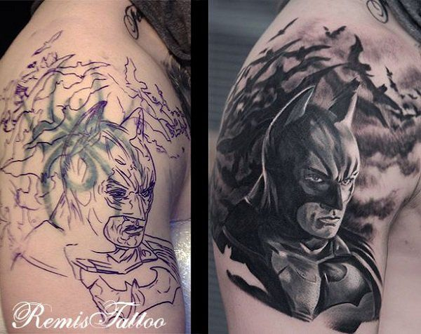 batman_tattoo_cover_up_by_remistattoo-33