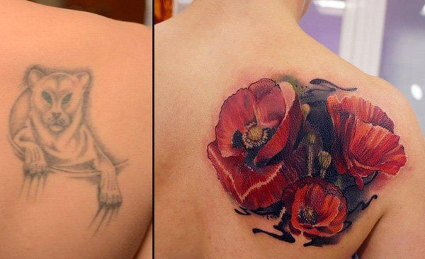 cvet cover up tattoo by Andrey Grimmy-1