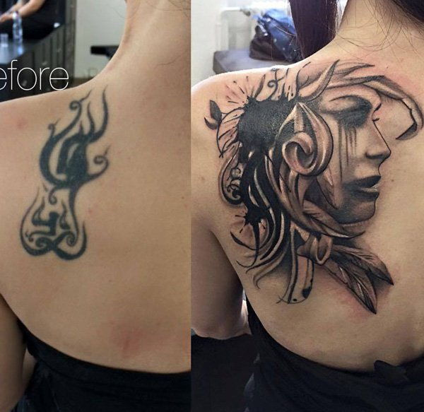 Portret cover up tattoo-30