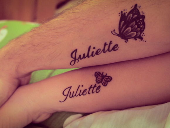 77 Interesting Name Tattoos And Brilliant Name Tattoo Ideas Recruit2network Info