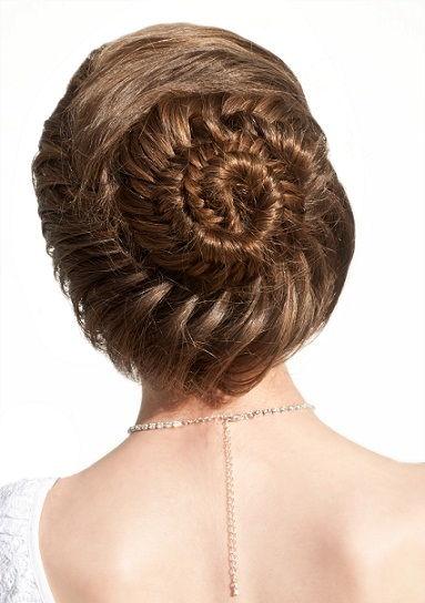 7 Cele Mai Bune Coafuri De Nuntă Stiluri De Viață Recruit2networkcom