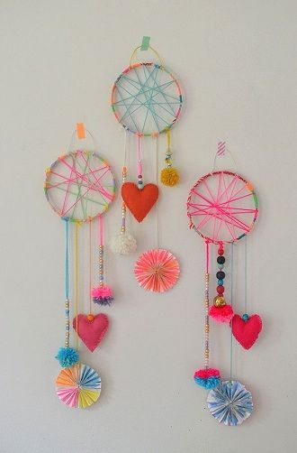 9 Awesome Hobby Craft Ideas For Kids And Adults Styles At Life