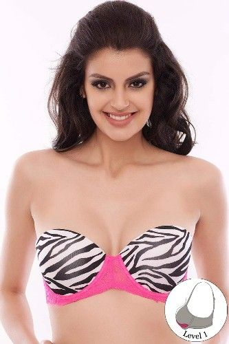 f504b363f5 9 Best Halter Neck Bra Brands In India And Its Wearing Tips ...