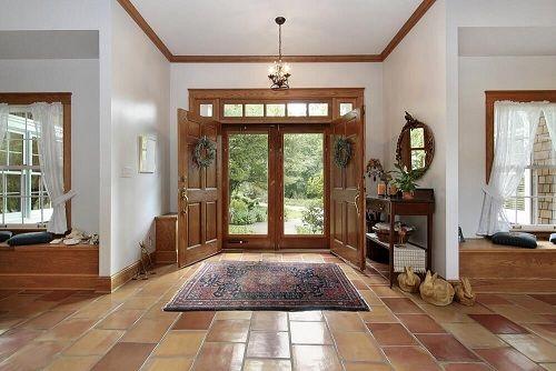 9 Best Modern Hall Door Designs Styles At Life Recruit2network Info