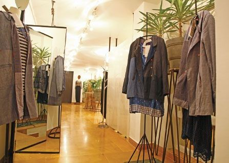 9 Famous Fashion Designer Boutiques In Delhi Styles At Life Recruit2network Info