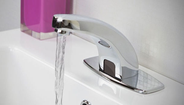 9 Latest and Best Designs of Bathroom Taps with Images ...