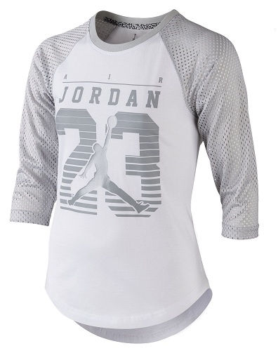 10fbdfd7828690 9 Latest and Different Designs of Jordan T-Shirts