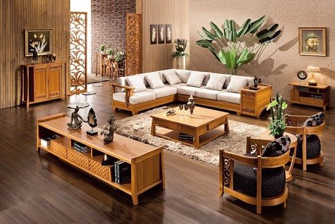 9 Modern And Beautiful Sofa Set Designs For Living Room Recruit2network Info,Residential Building Structure Design